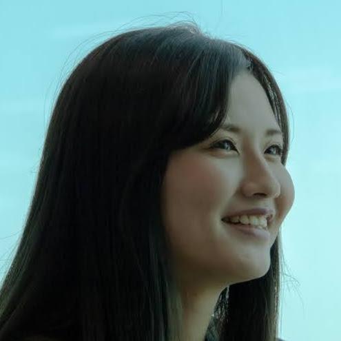 Ai Yoneda's icon
