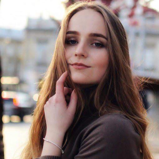 Анастасія Костюк