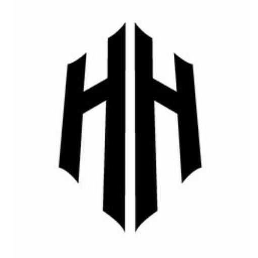 user MR hh MR hh apkdeer profile image