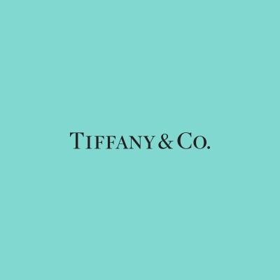Tiffany & Co.  Google+ hayran sayfası Profil Fotoğrafı