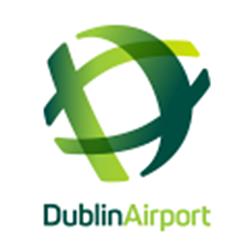 Dublin Airport  Google+ hayran sayfası Profil Fotoğrafı