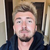 kononoff avatar
