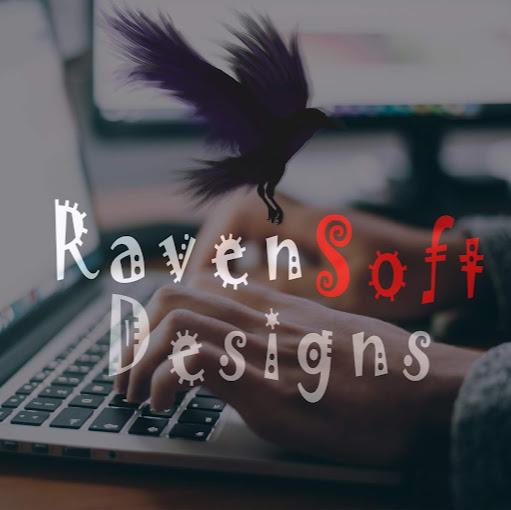RavenSoft