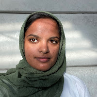Profile picture of Maryam . A