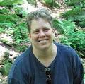 Sarah Giffen-Hunter's profile image