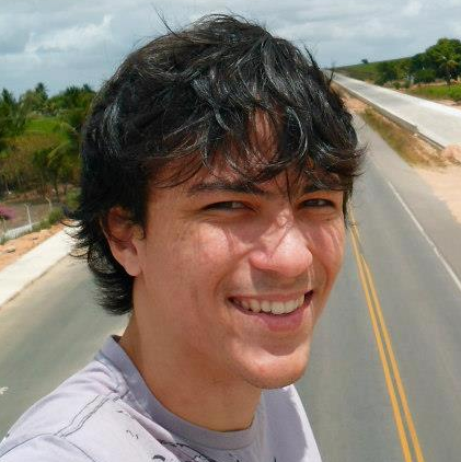 user Danilo Bezerra apkdeer profile image