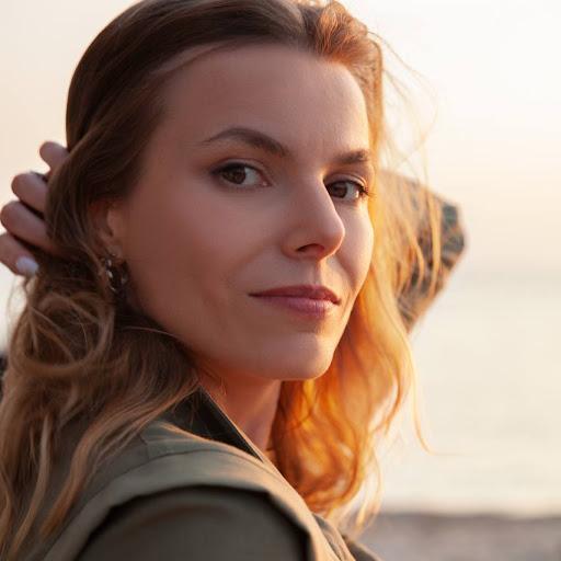 Екатерина Консевич picture