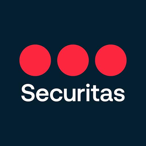 Securitas Türkiye  Google+ hayran sayfası Profil Fotoğrafı