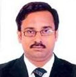 user VENKATA RAMAN S apkdeer profile image