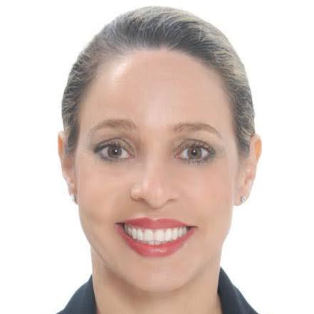 Adriana Torres picture