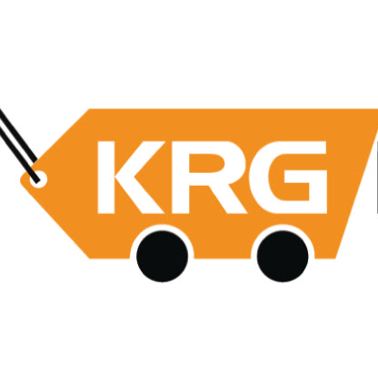 Profile picture of KRGKART