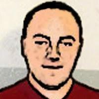 Profilbild von Behlow