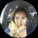 Joselyn Zacarias