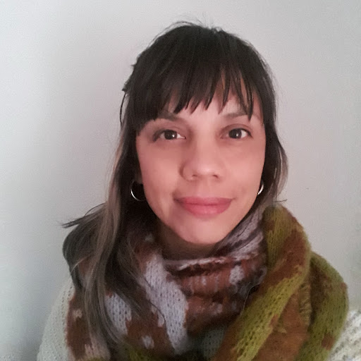 Marina Campusano picture