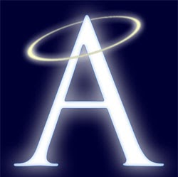 user Alex Gitelzon apkdeer profile image