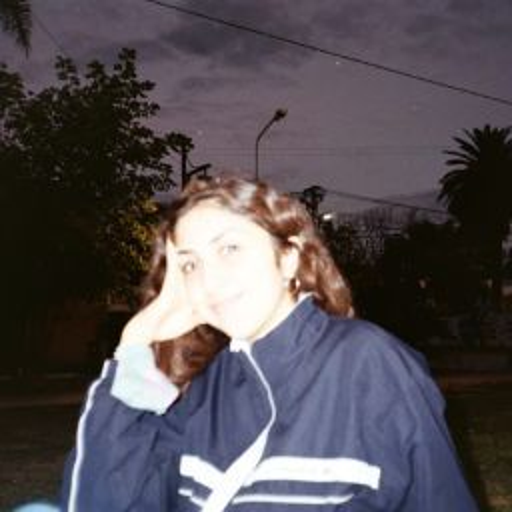 Erika picture