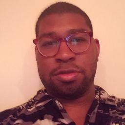 user Donovan Hart apkdeer profile image