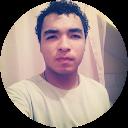 Rómulo Armando Arenas Méndez