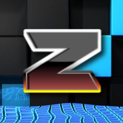 Zombles Plays