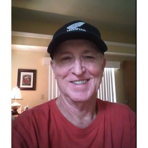 user John Mott apkdeer profile image