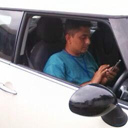 Moe Zaw Hthik