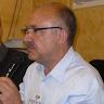 José Mellinas Gil