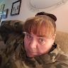 Tammy Cunningham's profile image