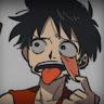 Milkycup avatar