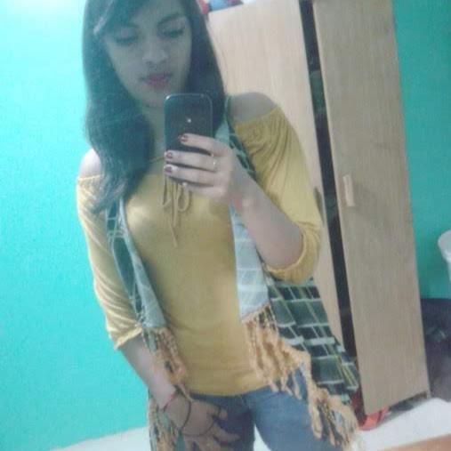 Ilse Dorantes Perez picture