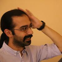 تصویر پروفایل Parsa Fatehi