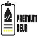 Bouwkundige Keuring Haarlem Premiumkeur