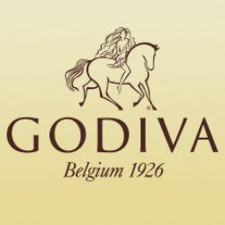 Godiva Chocolates UK  Google+ hayran sayfası Profil Fotoğrafı