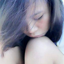 user roshel barro apkdeer profile image