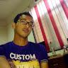 Suraij Ahamed