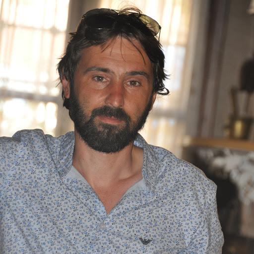 İbrahim Mecek  Google+ hayran sayfası Profil Fotoğrafı