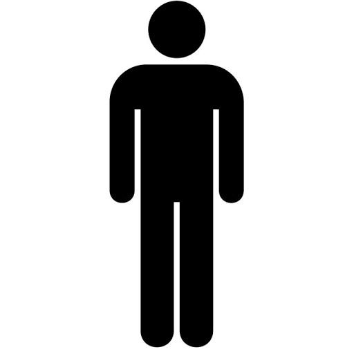 Hogan V's avatar