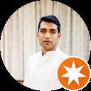 Anup Banerjee