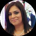 Zorida Pamela Mohammed