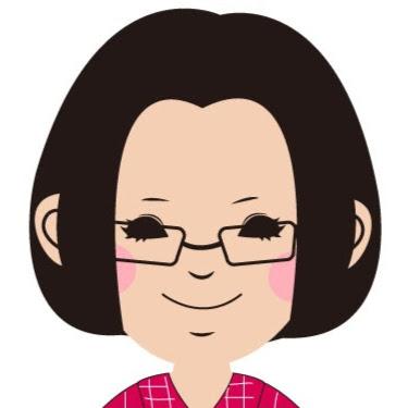 田渕梢's icon