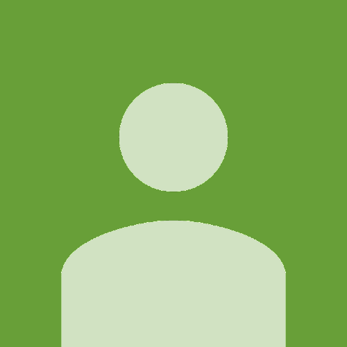 Néha Profile Photo