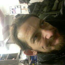 user Forrest Pollock apkdeer profile image