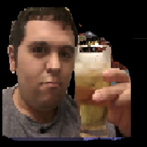 user Chris EyeHaveAutism Gaming apkdeer profile image