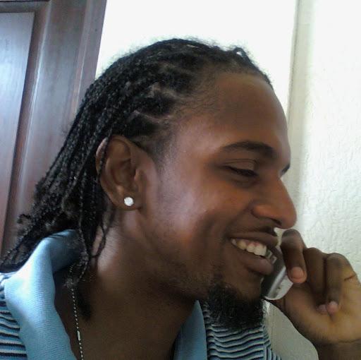 user Lucien O'brian apkdeer profile image