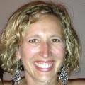 Amy Huey's Profile Picture