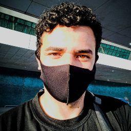 André Vieira de Souza