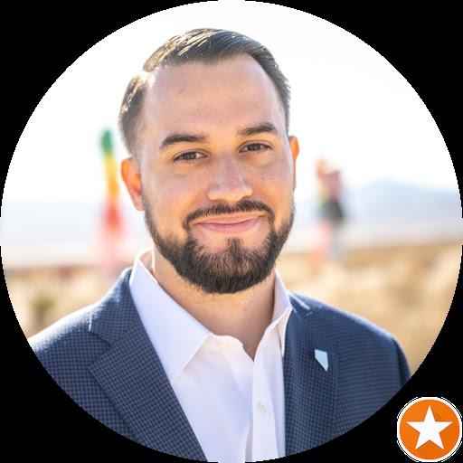 E7 Health Reviewer Anthony Ruiz