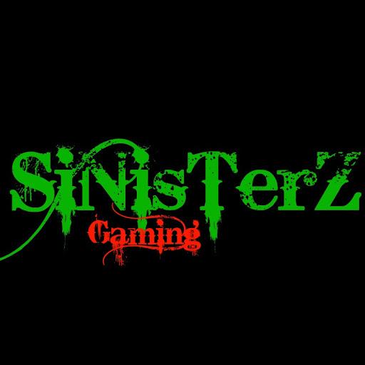 user SiNisTerZ Gaming apkdeer profile image