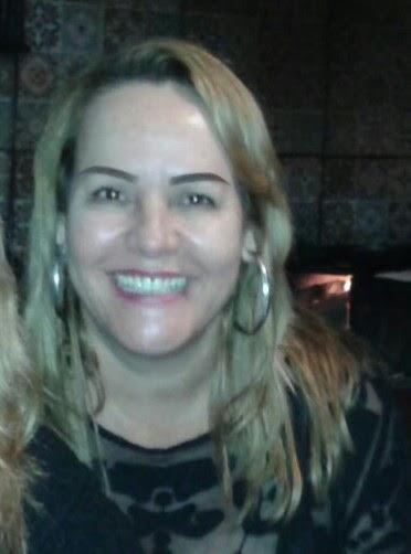 Catarina Estoc Cabral