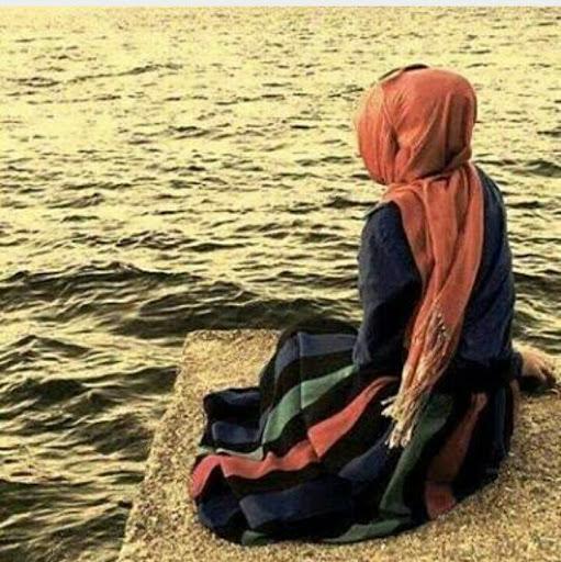 Hatice Yaman