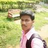 Shekhar K968610